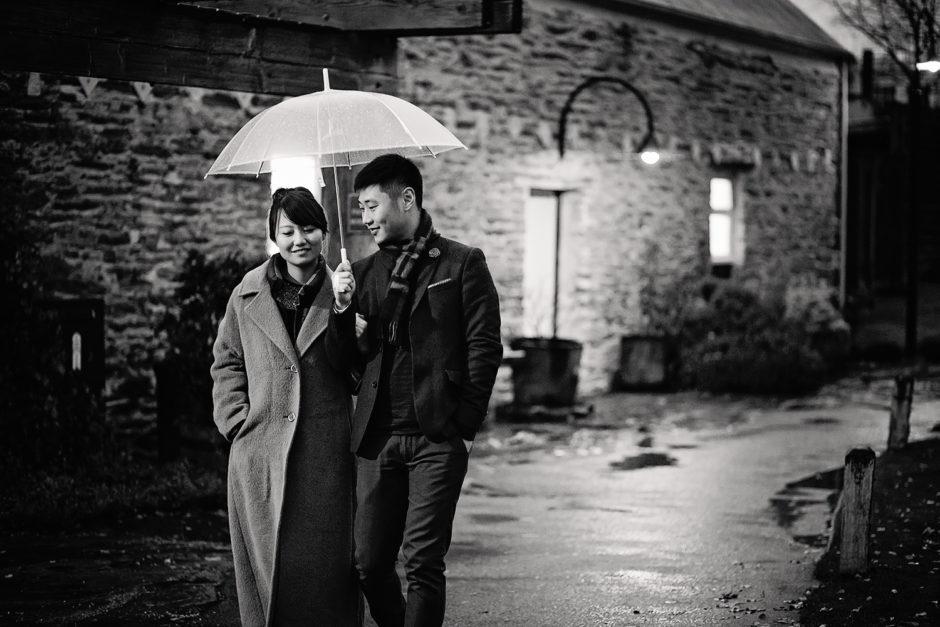 queenstown engagement photographer