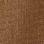 Momento Cover Materials 2016-Alchemy Copper