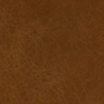 Momento Cover Materials 2016-Gen Leather Distressed Tan