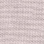 Momento Cover Materials 2016-Linen Blossom