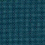 Momento Cover Materials 2016-Linen Cobalt
