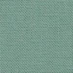 Momento Cover Materials 2016-Linen Dove