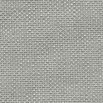 Momento Cover Materials 2016-Linen Grey