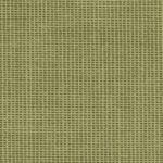 Momento Cover Materials 2016-Linen Mint