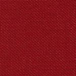 Momento Cover Materials 2016-Linen Ruby