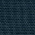 Momento Cover Materials 2016-Linen Sapphire