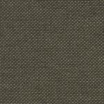 Momento Cover Materials 2016 - Linen Storm 150