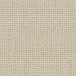 Momento Cover Materials 2016-Linen Vanilla Bean