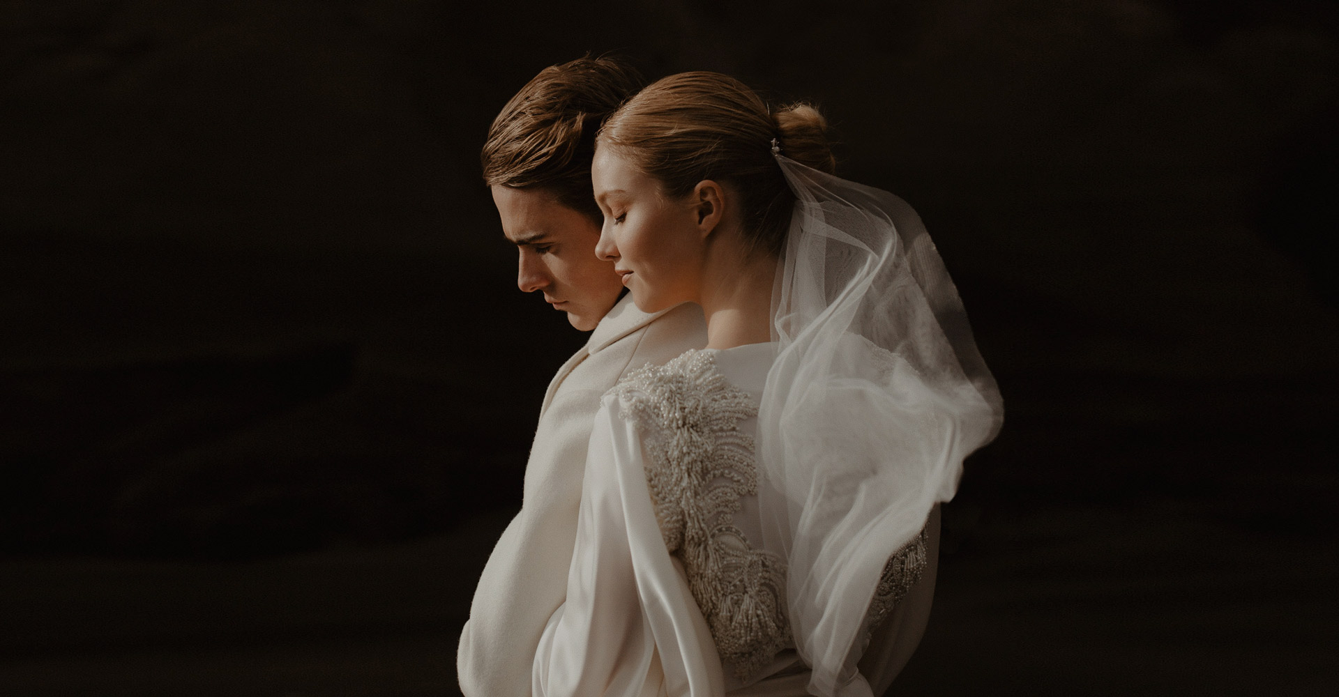 Top New Zealand Wedding Photographer