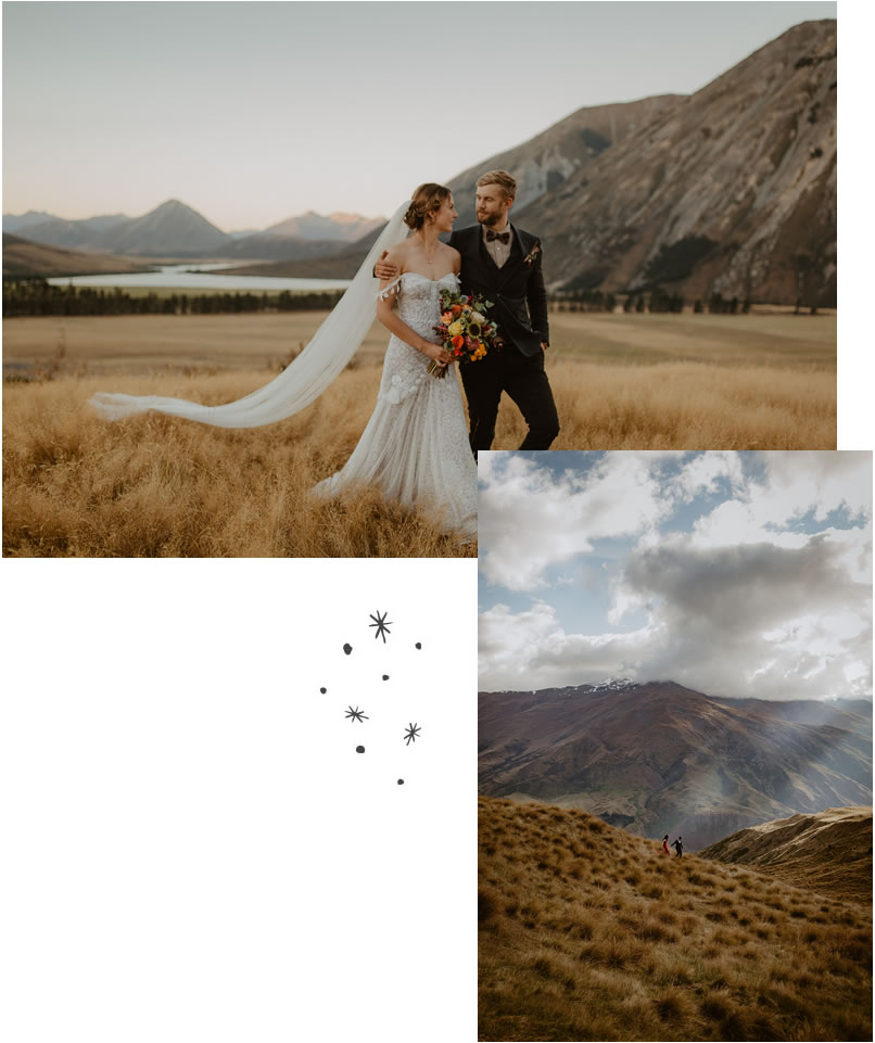Wedding Photography Workshop 2020