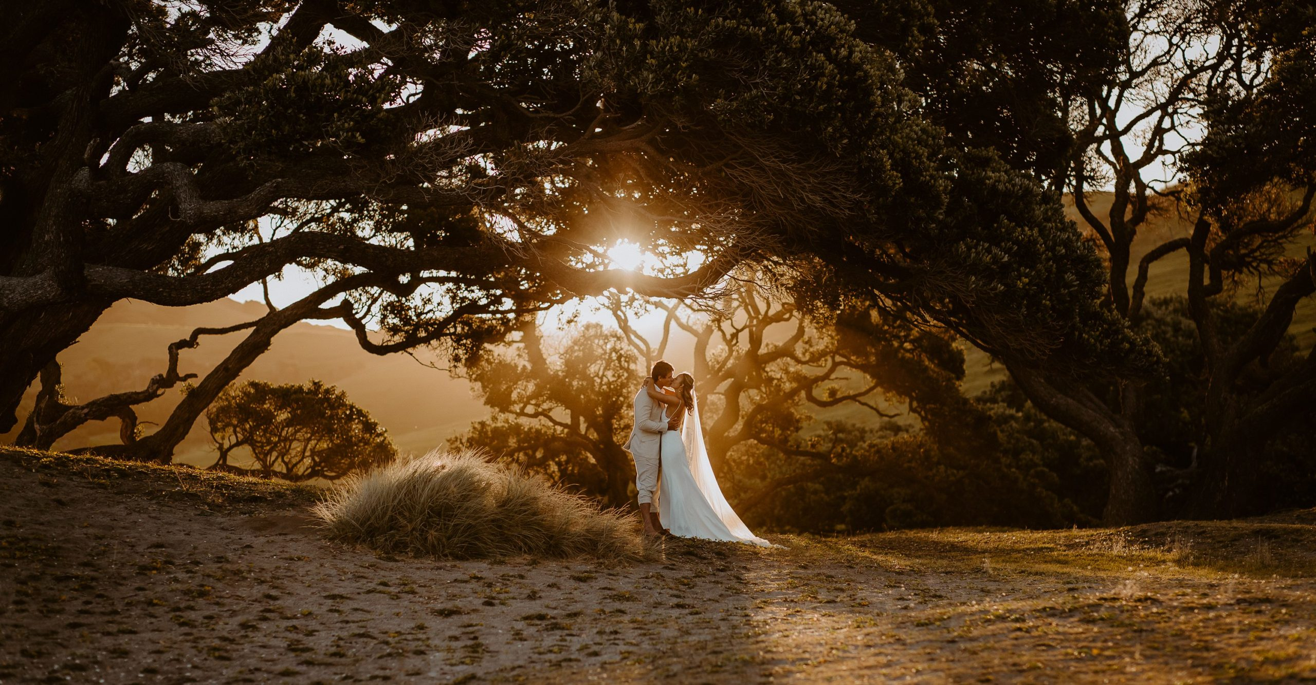 northland elopement photographer