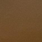 Alchemy-Bronze-400x400-sRGB