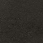 Deluxe-Noir-400x400-sRGB