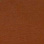 Deluxe-Rust-400x400-sRGB