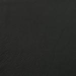 GenuineLeather-Black-3000x3000