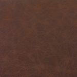 GenuineLeather-DistressedBrown-3000x3000