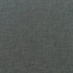 Linen-Ash-3000x3000