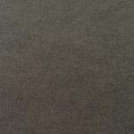 Linen-Charcoal-3000x3000