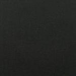 Linen-Ebony-3000x3000