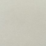Linen-Grey-3000x3000