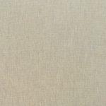 Linen-Salt&Pepper-3000x3000